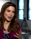 Sophia-Bush-Give-With-Target-2013-Q-and-A-051.png