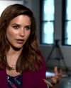Sophia-Bush-Give-With-Target-2013-Q-and-A-052.png