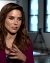 Sophia-Bush-Give-With-Target-2013-Q-and-A-053.png