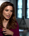 Sophia-Bush-Give-With-Target-2013-Q-and-A-054.png