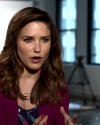 Sophia-Bush-Give-With-Target-2013-Q-and-A-055.png