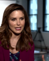 Sophia-Bush-Give-With-Target-2013-Q-and-A-056.png