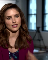 Sophia-Bush-Give-With-Target-2013-Q-and-A-057.png