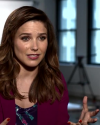 Sophia-Bush-Give-With-Target-2013-Q-and-A-063.png