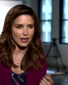 Sophia-Bush-Give-With-Target-2013-Q-and-A-064.png