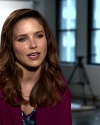 Sophia-Bush-Give-With-Target-2013-Q-and-A-065.png