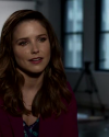 Sophia-Bush-Give-With-Target-2013-Q-and-A-066.png