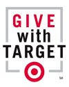Sophia-Bush-Give-With-Target-2013-Q-and-A-067.png