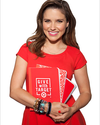 Sophia-Bush-campagne-Give-with-Target-01.png