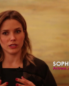 Sophia-Bush-I-Am-That-Girl-Retreat-2014_001.png