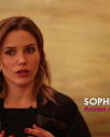 Sophia-Bush-I-Am-That-Girl-Retreat-2014_002.png