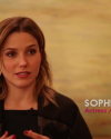 Sophia-Bush-I-Am-That-Girl-Retreat-2014_003.png