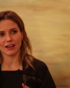 Sophia-Bush-I-Am-That-Girl-Retreat-2014_004.png