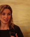 Sophia-Bush-I-Am-That-Girl-Retreat-2014_007.png