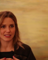Sophia-Bush-I-Am-That-Girl-Retreat-2014_008.png
