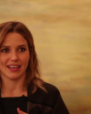 Sophia-Bush-I-Am-That-Girl-Retreat-2014_009.png