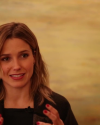 Sophia-Bush-I-Am-That-Girl-Retreat-2014_010.png