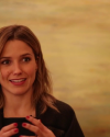 Sophia-Bush-I-Am-That-Girl-Retreat-2014_011.png