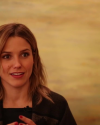 Sophia-Bush-I-Am-That-Girl-Retreat-2014_012.png