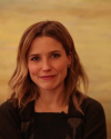 Sophia-Bush-I-Am-That-Girl-Retreat-2014_015.png