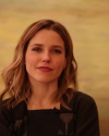 Sophia-Bush-I-Am-That-Girl-Retreat-2014_016.png