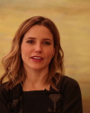 Sophia-Bush-I-Am-That-Girl-Retreat-2014_017.png