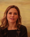 Sophia-Bush-I-Am-That-Girl-Retreat-2014_018.png