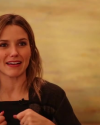 Sophia-Bush-I-Am-That-Girl-Retreat-2014_032.png