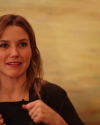Sophia-Bush-I-Am-That-Girl-Retreat-2014_033.png