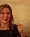 Sophia-Bush-I-Am-That-Girl-Retreat-2014_034.png