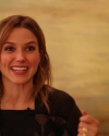 Sophia-Bush-I-Am-That-Girl-Retreat-2014_035.png