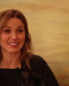 Sophia-Bush-I-Am-That-Girl-Retreat-2014_036.png