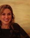 Sophia-Bush-I-Am-That-Girl-Retreat-2014_038.png