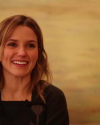 Sophia-Bush-I-Am-That-Girl-Retreat-2014_042.png