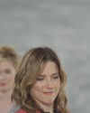 sophia-bush-for-rock-the-vote-001.png