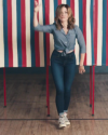 sophia-bush-for-rock-the-vote-002.png