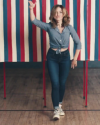 sophia-bush-for-rock-the-vote-003.png