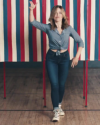 sophia-bush-for-rock-the-vote-004.png