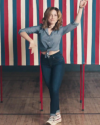 sophia-bush-for-rock-the-vote-007.png