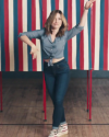 sophia-bush-for-rock-the-vote-008.png