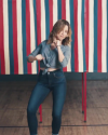 sophia-bush-for-rock-the-vote-011.png