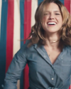 sophia-bush-for-rock-the-vote-014.png