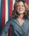 sophia-bush-for-rock-the-vote-015.png