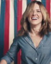 sophia-bush-for-rock-the-vote-016.png