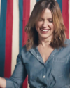 sophia-bush-for-rock-the-vote-017.png