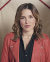 sophia-bush-for-rock-the-vote-018.png