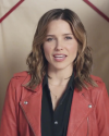 sophia-bush-for-rock-the-vote-019.png