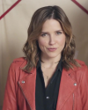 sophia-bush-for-rock-the-vote-020.png