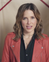 sophia-bush-for-rock-the-vote-021.png