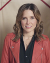 sophia-bush-for-rock-the-vote-022.png